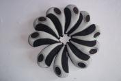 H09 golf club headcover neoprene iron head cover 10pcs