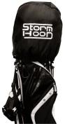 Longridge Storm Hood Golf Bag Cover