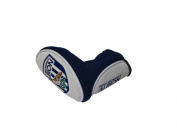 West Bromwich Albion Extreme Golf Headcover - Putter