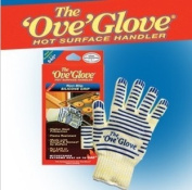 Ove Glove Tv Kitchen Oven Mitts Tv Shopping Products Sell Like Hot Cakes