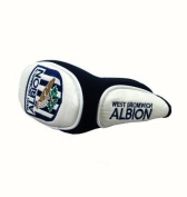 West Brom F.C. Golf Headcover Extreme