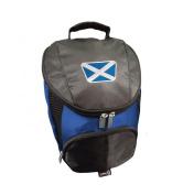 Asbri Golf Flame Shoe Bag