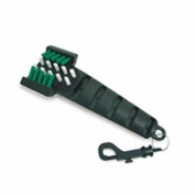 Masters Cleat Brush