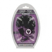 GRIP TEC TOUR SERIES 16 Q FITGOLF SPIKES. INCLUDES FREE SPIKE WRENCH.