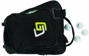 Practise Golf Ball Bag -Boxed
