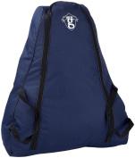 Golf36 Blue Monster Transport Bag