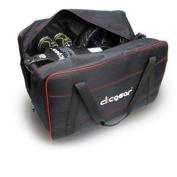 Clicgear Trolley Travel Bag