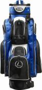 Longridge Executive Cart Bag