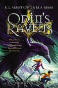 Odin's Ravens