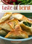 The Taste of Beirut