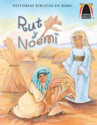 Rut y Noemi  [Spanish]