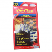 Tv Tv Shopping Products Microwave Oven Gloves Heat Resistant Gloves Oven Gloves Ove Glove