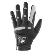 Bionic Golf Glove Men's All Weather