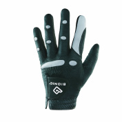 Bionic Men's AquaGrip Golf Glove - Left Handed