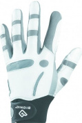 Bionic Men's RelaxGrip Left Hand (Right Handed Golfer) Golf Glove