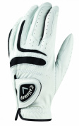 Callaway Men's Tour Authentic Golf Glove CAD Left Hand