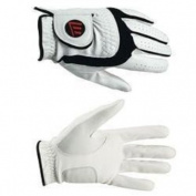 Masters Men's All Weather Glove Left Hand