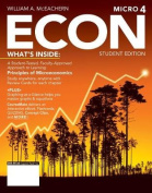 Econ with CourseMate Access Code