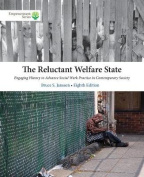 The Reluctant Welfare State with Access Code