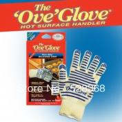 Ove Glove Hot Surface Handler Amazing New