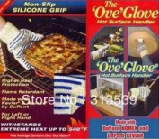 Microwave Oven Gloves Heat Resistant Gloves Oven Gloves Ove Glove Tv Product