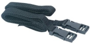 Jsi Trolley Straps With Clips