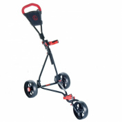 Longridge Junior Golf Cart Trolley