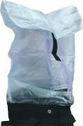 Longridge Bag Rain Hood