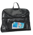 Falcon Sport garment carrier-FI4307, Great sports bag, clothing carrier,hanging clothes bag.