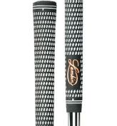 Lamkin Crossline Gents Jumbo - Oversize Golf Club Grip