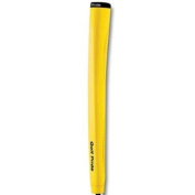 Masters:Golf Pride Tour Classic Putter Grip