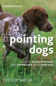 Pointing Dogs