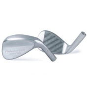 PROFESSIONAL - Open Series 690 Wedge 60 degree Satin Left Hand