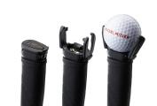 Asbri Golf Ball Pick-Up - Black