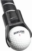 Deluxe Golf Ball Pick Up GAPBD