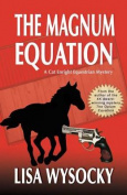 The Magnum Equation