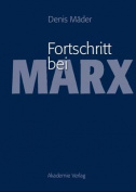 Fortschritt Bei Marx [GER]