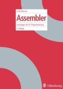 Assembler [GER]