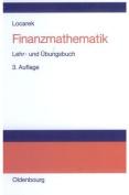 Finanzmathematik [GER]