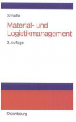 Material- Und Logistikmanagement [GER]