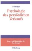 Psychologie Des Personlichen Verkaufs  [GER]