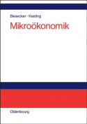 Mikrookonomik [GER]