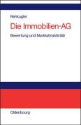 Die Immobilien-AG [GER]