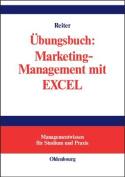 Ubungsbuch [GER]