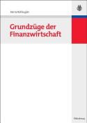 Grundzuge Der Finanzwirtschaft [GER]