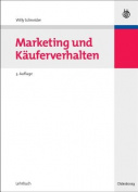 Marketing Und Kauferverhalten [GER]