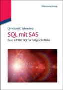 SQL Mit SAS [GER]