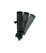 Longridge Umbrella Holder