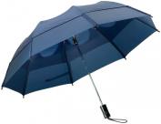 Gustbuster Metro Umbrella