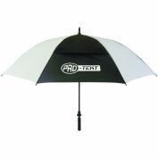 ProTekt Automatic Golf Umbrella